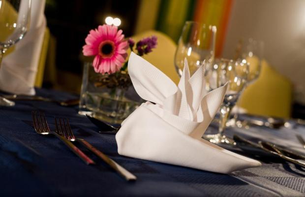 фотографии Aktivhotel Zum Gourmet (ex. Wellnesshotel Zum Gourmet) изображение №4