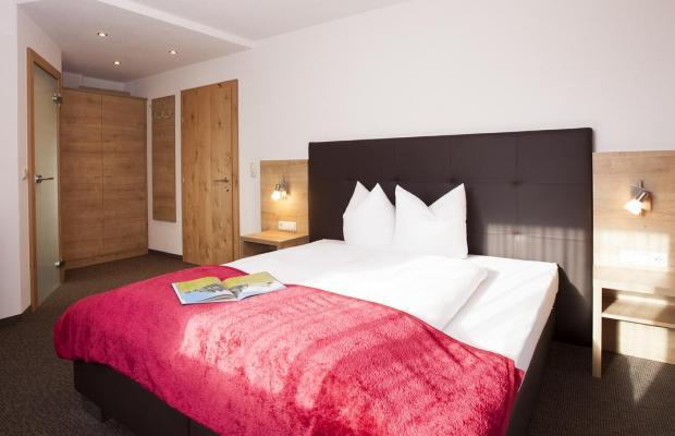 фото отеля Haus Laendle изображение №41