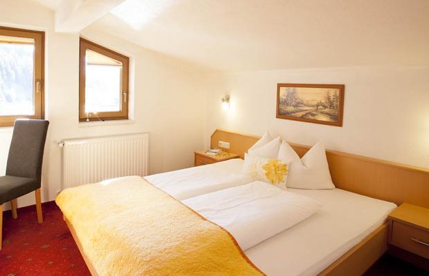 фото отеля Haus Laendle изображение №25