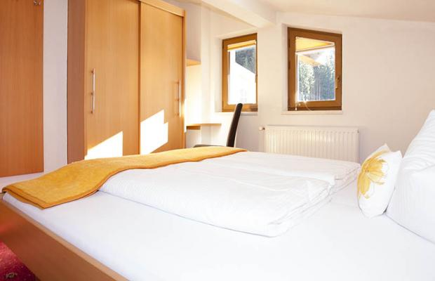 фотографии Haus Laendle изображение №24