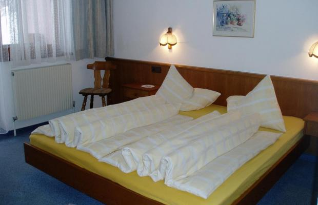 фото отеля Garni Raphaela изображение №41