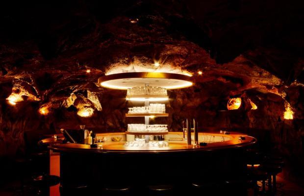 фото отеля Silvretta изображение №21
