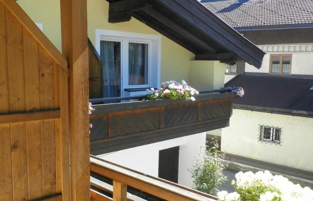 фото Haus in der Sonne изображение №18