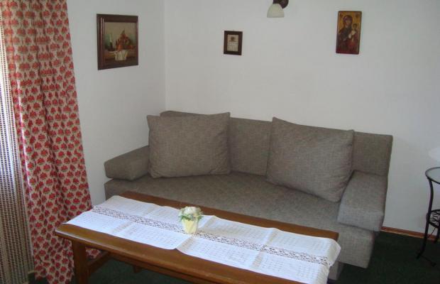 фото отеля Haus Eugenie изображение №17