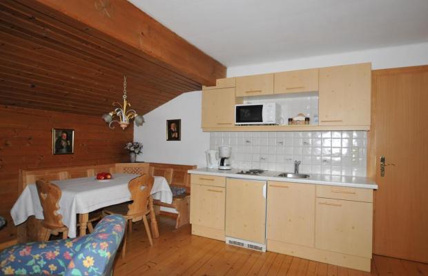 фото отеля Haus Eugenie изображение №9