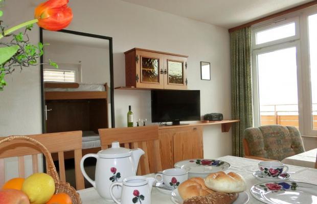 фото Appartement KMB am Ossiachersee изображение №10