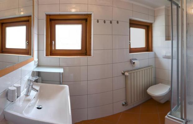 фотографии отеля Niederkircher изображение №3