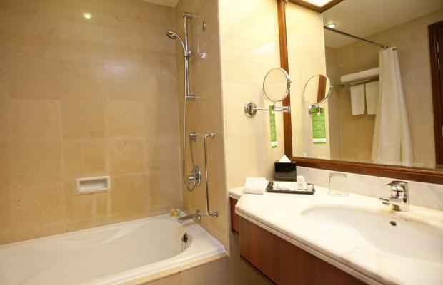 фото отеля Evergreen Laurel изображение №5
