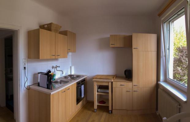 фотографии Salzburg Studio изображение №4