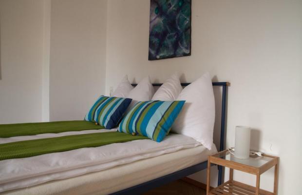 фотографии отеля Salzburg Studio изображение №3