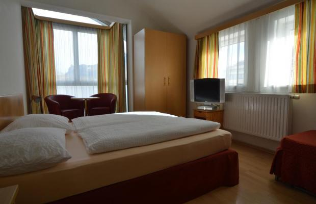 фото отеля Pension Elisabeth изображение №29