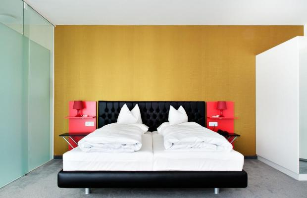 фотографии отеля Casino hotel Velden изображение №35