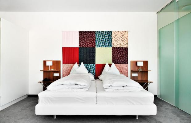 фото Casino hotel Velden изображение №22