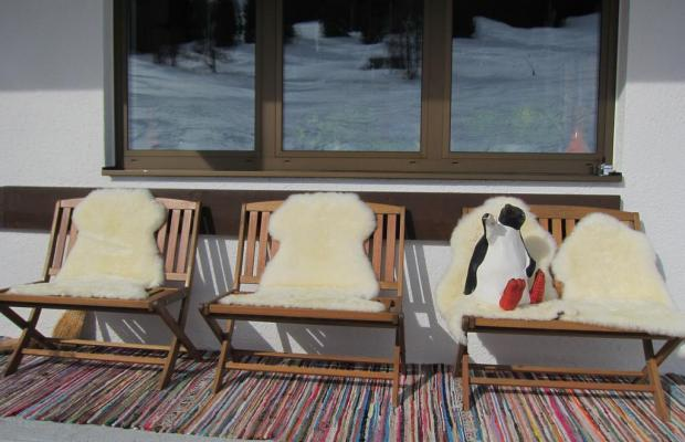 фото отеля Pension Schattberg изображение №13