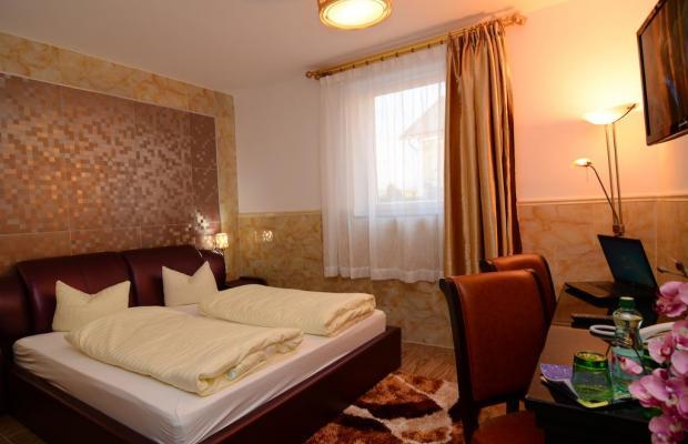 фото отеля Buona Vita изображение №21