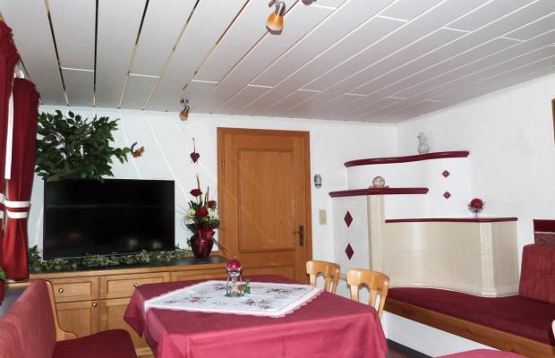 фотографии отеля Irmgard изображение №11