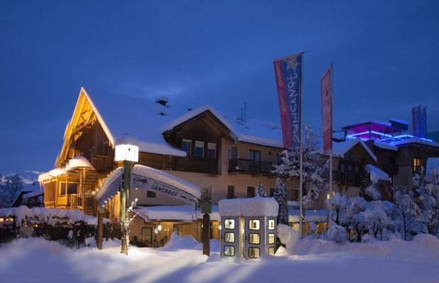 фото отеля Samerhof изображение №21