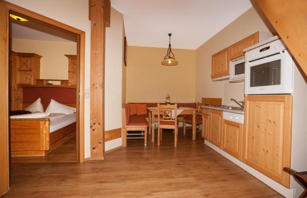 фото отеля Samerhof изображение №17