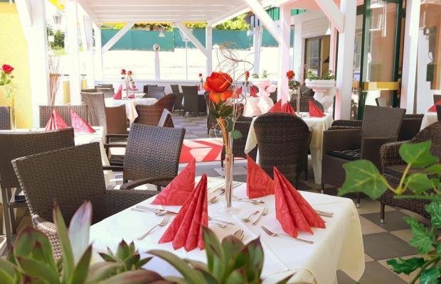 фотографии отеля Sonnenhugel изображение №11