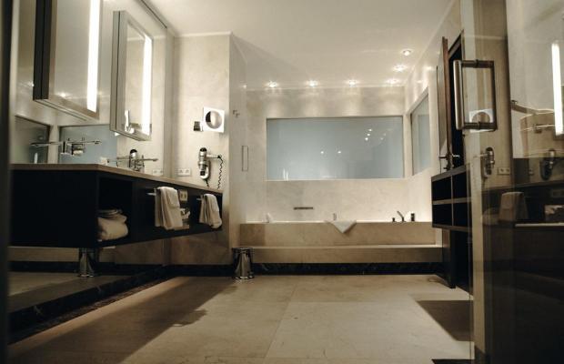 фото отеля Iris Porsche Hotel & Restaurant изображение №9