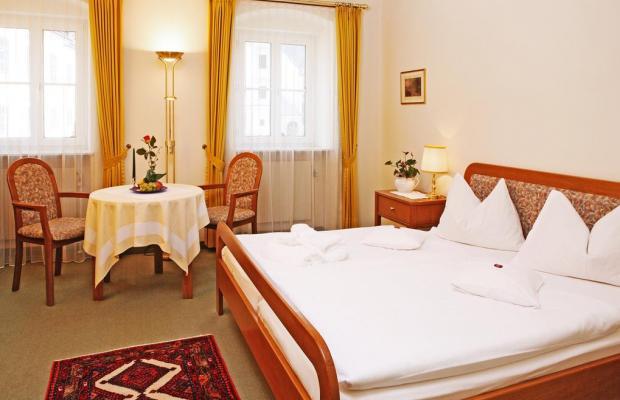 фото отеля Leitnerbraeu изображение №21