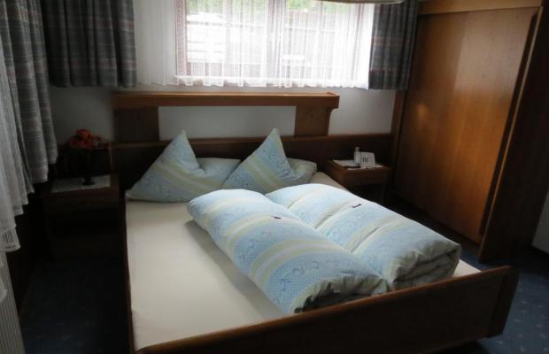 фотографии отеля Alpenhausl изображение №11