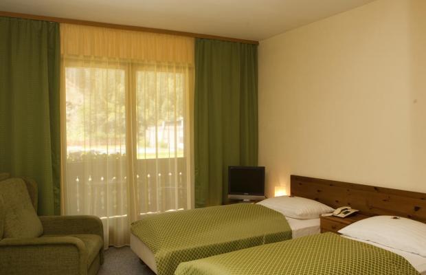 фото отеля Simader изображение №9