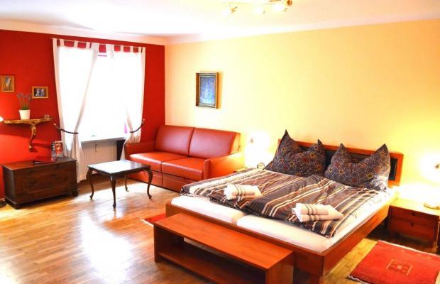 фото отеля Easyapartment Altstadt 2 изображение №13