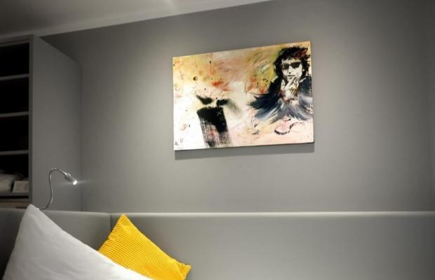 фото отеля Saalbacher Hof изображение №25