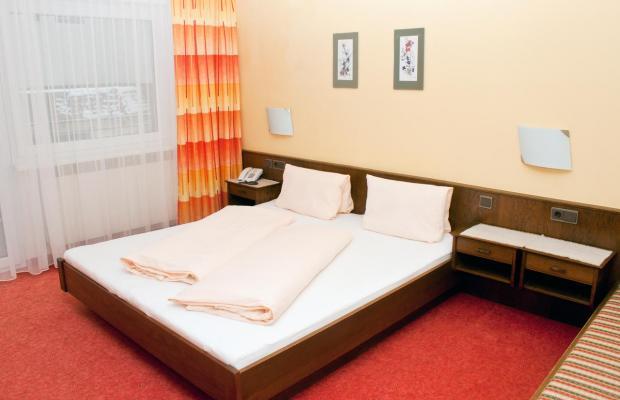 фотографии отеля Viertler изображение №23