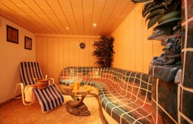 фотографии отеля Pension Schipflinger изображение №23