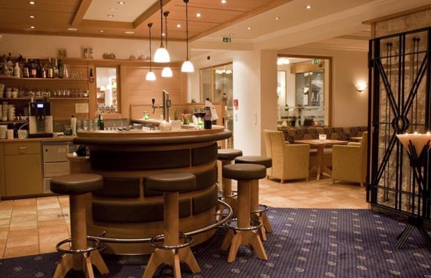 фото отеля Garni Angela изображение №25