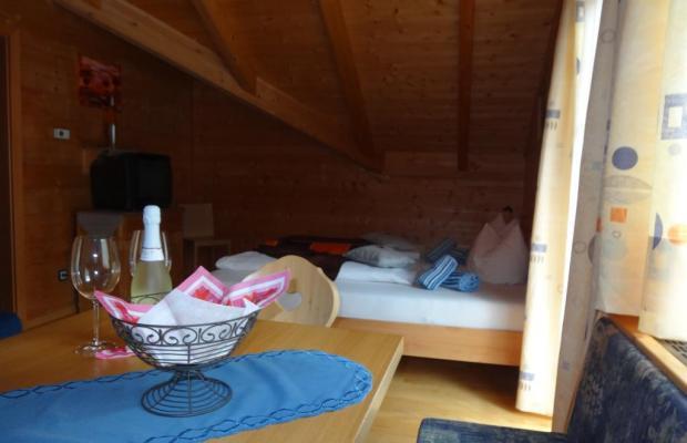 фотографии Seehotel Gugganig изображение №24
