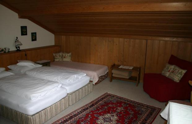 фото отеля Senger изображение №29