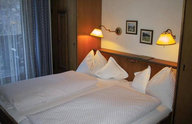 фотографии отеля Senger изображение №27