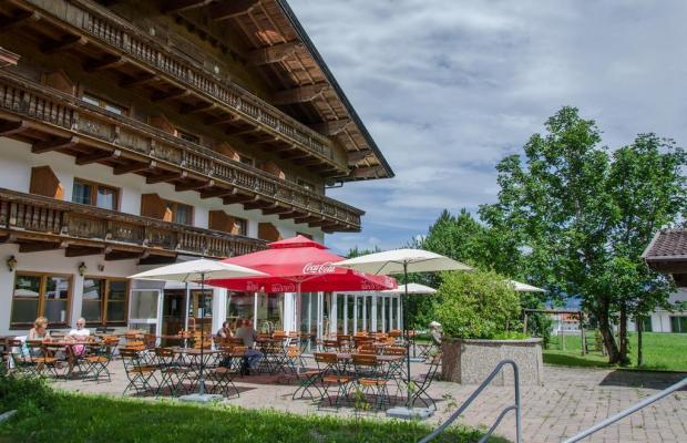 фотографии отеля Thaler изображение №15