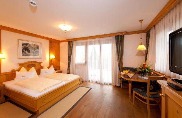 фото отеля Laschenskyhof изображение №25
