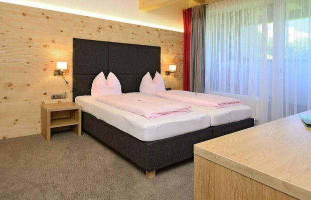 фото отеля Wiesenegg изображение №5