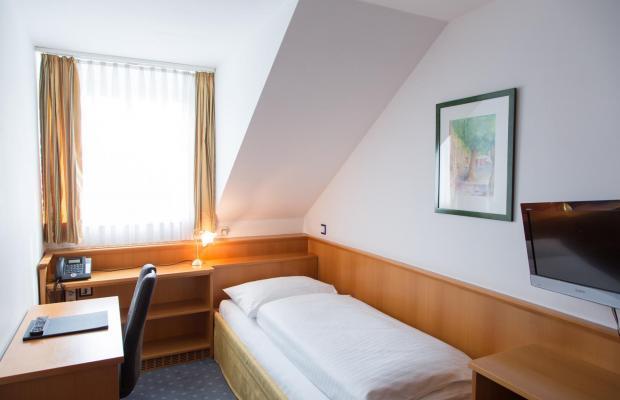 фото отеля Lilienhof изображение №9