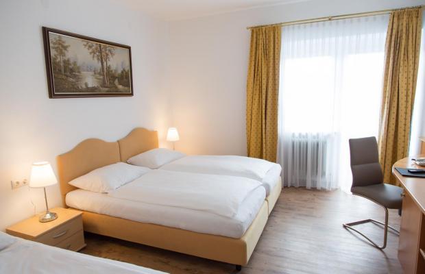 фото отеля Lilienhof изображение №5