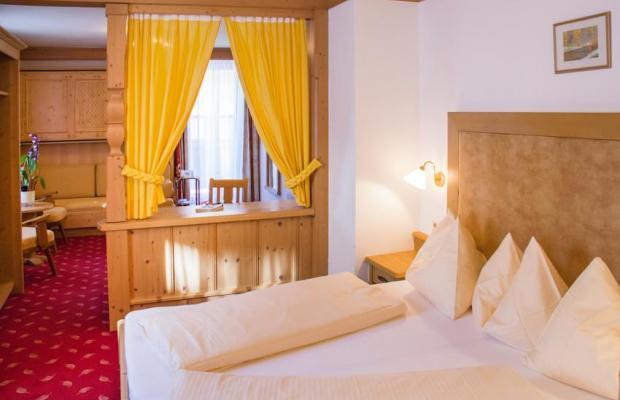 фото Hotel Salzburg изображение №14