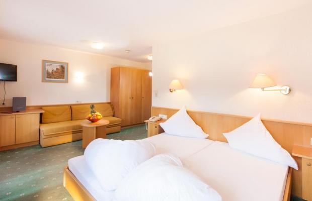 фото отеля Tyrol изображение №13