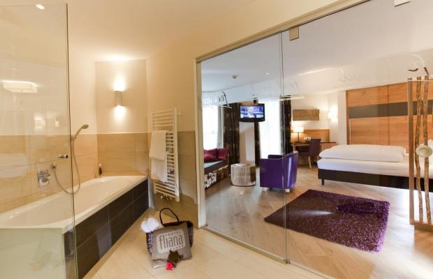 фотографии Hotel Fliana изображение №24