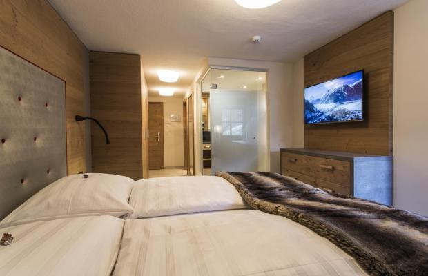 фотографии отеля Valentin изображение №23