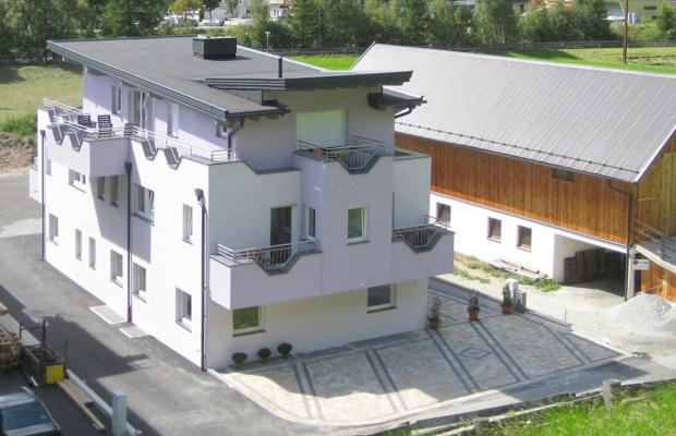 фото Alpenapart Saphir изображение №6