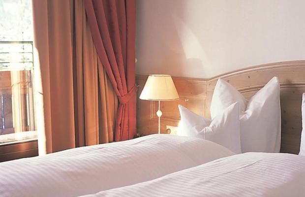 фото отеля Alpenruh изображение №25