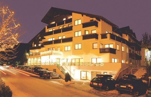 фотографии Alpenruh изображение №24