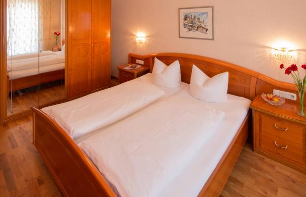 фото отеля Alte Schmiede изображение №5