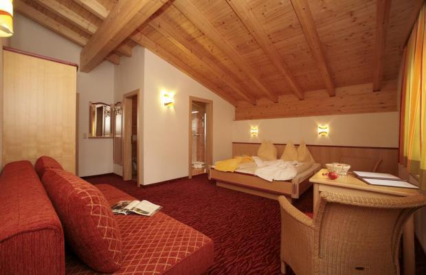 фото отеля Eder Michaela изображение №37