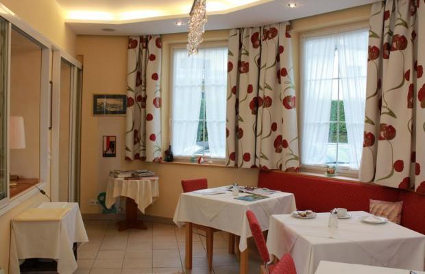 фото отеля Josefa изображение №25